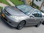 2005 Honda Civic in NY