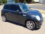 2010 Mini Cooper in CO