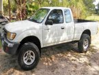 1998 Toyota Tacoma under $3000 in Texas