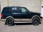 2006 Ford Expedition in CA