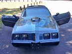 1981 Pontiac Trans AM under $36000 in South Carolina