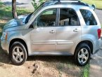 2008 Pontiac Torrent in TN