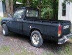 1976 Chevrolet Luv in GA