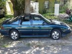 1996 Pontiac Grand Prix in Florida