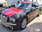 2005 Chrysler 300 in OH