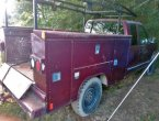 1993 GMC Sierra in AL