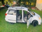 2004 Toyota Sienna in MD