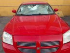 2007 Dodge Magnum under $2000 in California