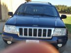 2004 Jeep Grand Cherokee under $4000 in California