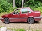 1996 Volvo 850 under $1000 in New Hampshire