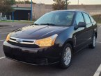 2008 Ford Focus under $3000 in Connecticut