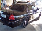 2007 Ford Crown Victoria under $4000 in Texas