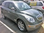 2010 Buick Enclave in Alabama