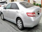 2010 Toyota Camry under $5000 in California