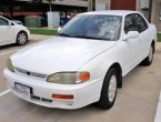 1997 Toyota Camry under $2000 in Texas