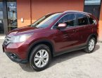 2013 Honda CR-V under $3000 in Texas