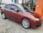 2012 Honda Civic under $3000 in Texas