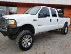 1999 Ford F-350 under $4000 in Texas