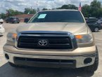 2010 Toyota Tundra under $5000 in Texas