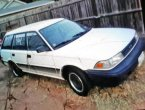 1988 Toyota Corolla under $1000 in Texas
