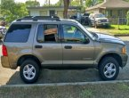 2006 Ford Explorer under $4000 in California