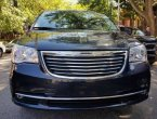 2013 Chrysler Town Country under $18000 in New York
