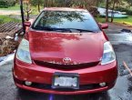 2004 Toyota Prius under $3000 in Virginia