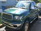 2001 Toyota Tundra under $6000 in New Jersey