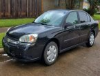 2005 Chevrolet Malibu under $3000 in Texas