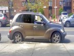 2002 Chrysler PT Cruiser under $3000 in New York