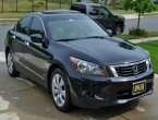 2008 Honda Accord under $2000 in Maryland