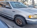 2000 Ford Expedition under $4000 in Nevada