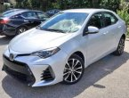 2018 Toyota Corolla under $10000 in Florida