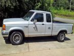 1990 Ford Ranger under $2000 in Georgia
