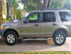 2004 Ford Explorer under $1000 in Texas