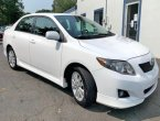 2010 Toyota Corolla under $6000 in Connecticut