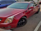2009 Cadillac CTS under $7000 in Arizona