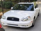 2003 Hyundai Sonata under $3000 in South Carolina