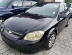 2010 Chevrolet Cobalt under $3000 in Florida