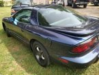 1998 Pontiac Firebird in IN