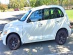 2008 Chrysler PT Cruiser in CA