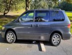 2004 Honda Odyssey under $5000 in Virginia