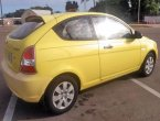 2008 Hyundai Accent in FL