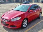 2013 Dodge Dart under $5000 in Texas