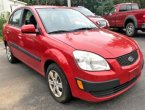 2009 KIA Rio under $2000 in Massachusetts