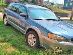 2005 Subaru Outback under $3000 in Pennsylvania