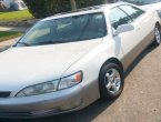1997 Lexus ES 300 under $3000 in California