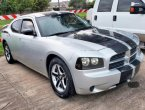 2009 Dodge Charger in TX