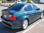2006 BMW 325 in CA