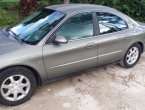 2004 Mercury Sable in FL